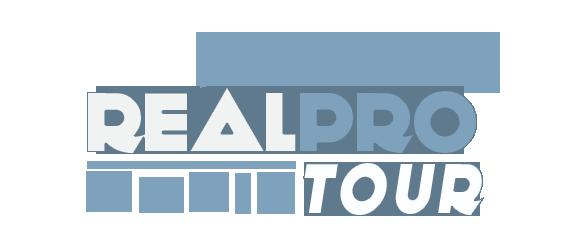 RealProTour.com